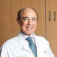 Dr. Fernando Noriega's