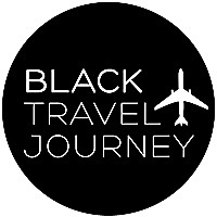 Black Travel Journey | A Resource for Black Travel Bloggers & Black Millennial Nomads