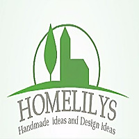 Homelilys Home Decor | Jakarta Interior Design Blog