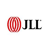 JLL India