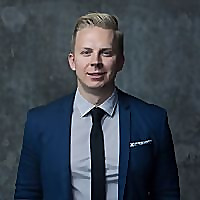 Vancouver Real Estate Agent