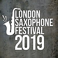London Saxophone Festival