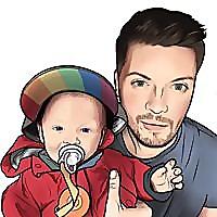 Daddylee | Parenting & Lifestyle Blog