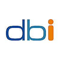 Blog dbi services » Oracle
