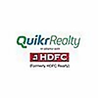 HDFC Realty Blog