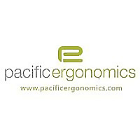 Pacific Ergonomics Blog
