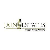Jain Oncor | Real Estate Blog
