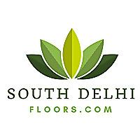 South Delhi Floors