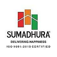 Sumadhura