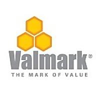 Valmark Blog