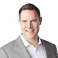 Andrew Szalontai | Vancouver Home Living