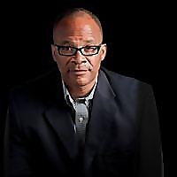 Dr. Jesse Wilson | Blog