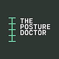 Posture Doctor Blog