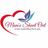 Mom's Shout Out