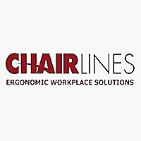 Chairlines Blog | Office Ergonomics Tips & Tricks