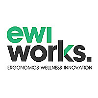EWI Works Blog