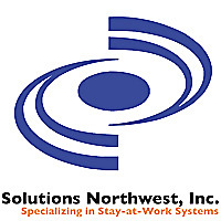 Solutions Northwest, Inc.