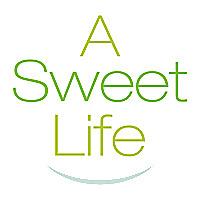 ASweetLife | Recipes