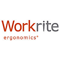 Workrite Ergonomics