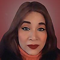 Ann Marie Ruby Blog