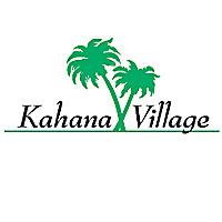 Kahana Village Blog