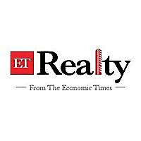 Economic Times | Real Estate