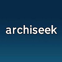 Archiseek - Irish Architecture - Buildings, News & History