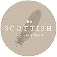 The Scottish Countryman | Inspired falconry Blog