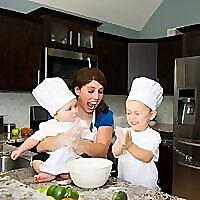 Erin Palinski-Wade | Nutrition & Diabetes Expert, Busy Mom
