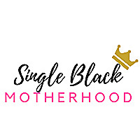 Single Black Motherhood | Blog
