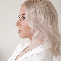 Nicole Rae