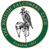 The British Falconers' Club