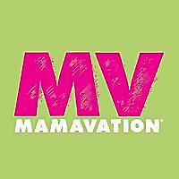 MAMAVATION » Health