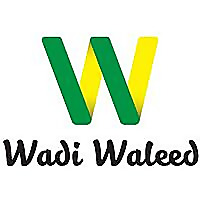 Wadiwaleed Blog on E-Marketing and Content Management