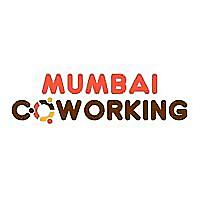 Mumbai Coworking | Shared Office Space