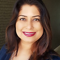 MumbaiGloss | Fashion, Beauty and Lifestyle blog