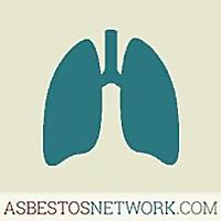 Asbestos Network Blog