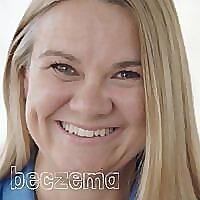 Beczema   Eczema skin care and body confidence