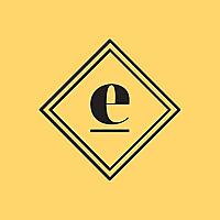 Eczema Honey Company