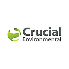 Crucial Environmental | Asbestos News & Blog