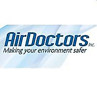 Asbestos Mould Removal | Air Doctors Blog