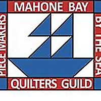 Mahone Bay Quilt Guild