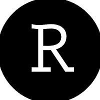 RStudio Blog