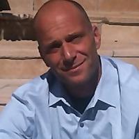 Mesothelioma Lawyer Blog | Asbestos