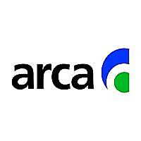 Asbestos Removal Contractors Association | ARCA Blog
