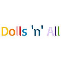 Dolls N' All