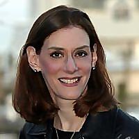 Heidi Cohen | Actionable Marketing Guide