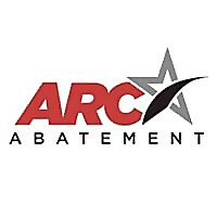 ARC Abatement | Asbestos Abatement Blog