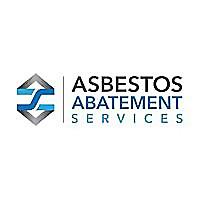 Asbestos Abatement Services Blog