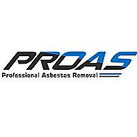 PROAS | Professional Asbestos Removal Blog